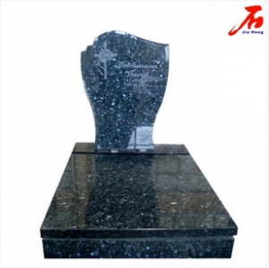 Good PRICE Peal blue Simple monuments