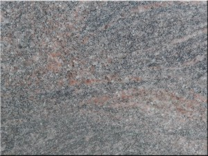 Himalayan Blue Granite