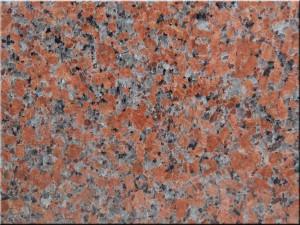 G562 Granite