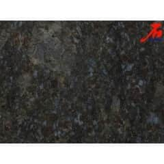 Discount China Butterfly Blue Granite