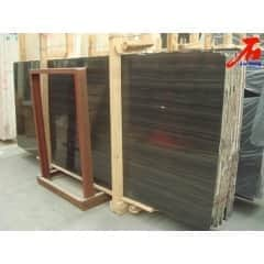 Chinese Marble Imperial Black