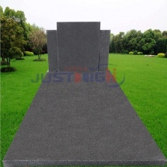 granite headstone suppliers