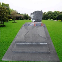 granite for headstone